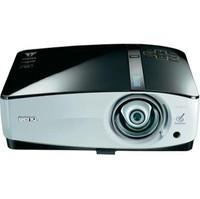 BenQ MP780 ST 3D Projector