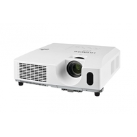 Hitachi CP-X4014WN Projector