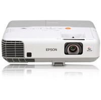 Epson PowerLite 905 Projector