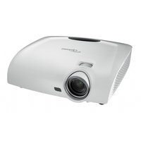 Optoma HD33 3D DLP Projector