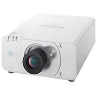 Panasonic PT-DZ570U Projector