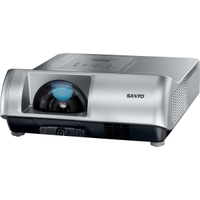 Sanyo PLC-WL2503 Projector