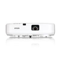 Epson D6250 Projector