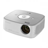LG HX301G Projector