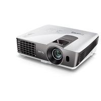 BenQ MX711 3D Projector