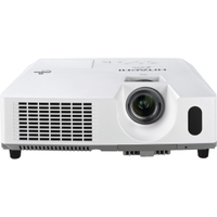 Hitachi CP-X2514WN Projector