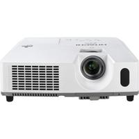 Hitachi CP-X2514WN Projector