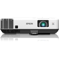 Epson PowerLite 1880 Projector