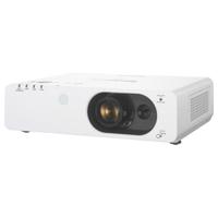 Panasonic PT-FX400U Projector