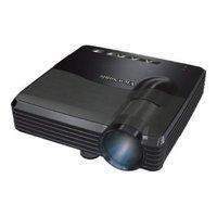 ViewSonic PLED-W500 3D DLP Projector