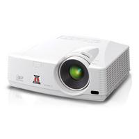 Mitsubishi XD550U 3D Projector
