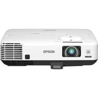 Epson PowerLite 1850W Projector