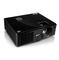 Acer X1261P 3D Projector