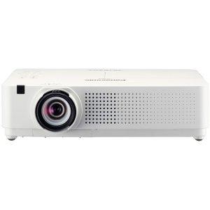 Panasonic PT-VX400U Projector