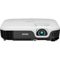 Epson VS210 Projector