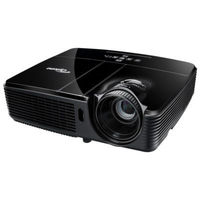 Optoma TS551 3D Projector