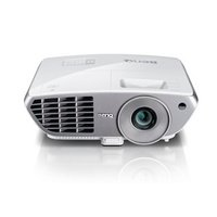 BenQ W1060 Projector