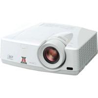 Mitsubishi WD570U 3D Projector