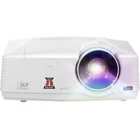 Mitsubishi XD560U 3D Projector