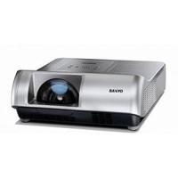 Sanyo PLC-WL2500 Projector