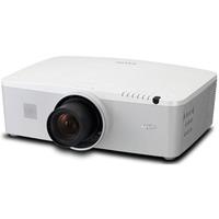 Sanyo PLC-WM5500/L Projector
