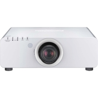 Panasonic PT-DX800ULS Projector