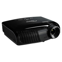 Optoma TW762 3D Projector
