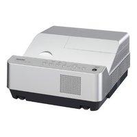 Sanyo PDG-DWL2500 3D Projector