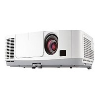 NEC NP-P350W-R Projector