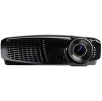 Optoma TH1020 Projector