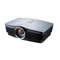 LG BX403B Projector