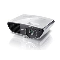 BenQ W700 3D Projector