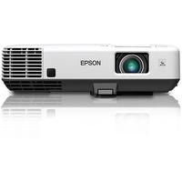 Epson VS410 Projector