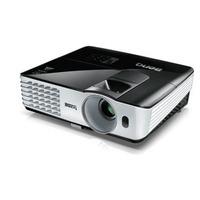 BenQ MX660P 3D Projector