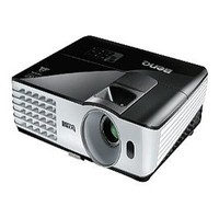 BenQ MS614 3D Projector