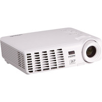 Vivitek D538W-3D 3D Projector
