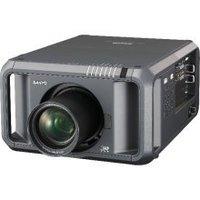Sanyo PDG-DHT8000L Projector