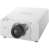 Panasonic PT-DX500U Projector