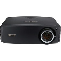Acer P7500 Projector
