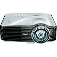 BenQ MW811ST 3D Projector