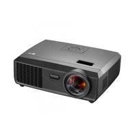 LG BX286 3D Projector