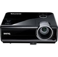 BenQ MW512 3D Projector