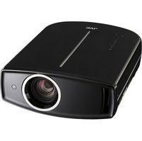 JVC DLA-HD250 Projector