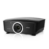 Vivitek D5000 3D Projector