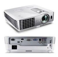 BenQ MS612ST 3D Projector