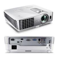 BenQ MS612ST 3D Projector