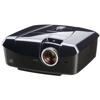 Mitsubishi HC7800D 3D Projector