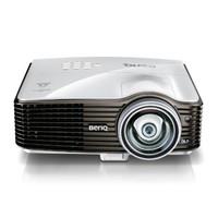 BenQ MX812ST 3D Projector