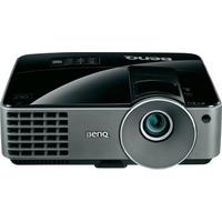 BenQ MS500 3D DLP Projector