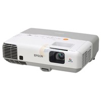 Epson Powerlite 92 Projector